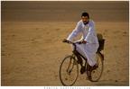 pustynny biker