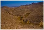 góry Matmata
