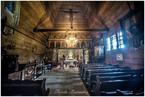stara cerkiew